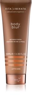 Vita Liberata Body Blur bronzeador para corpo e rosto