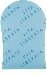 Vita Liberata Skin Care Applicatiehandschoenen