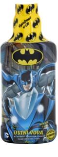 VitalCare Batman ustna voda za otroke