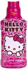 VitalCare Hello Kitty Mundwasser für Kinder