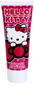 VitalCare Hello Kitty dentifrice pour enfant