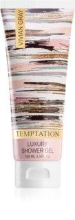 Vivian Gray Temptation luksusowy żel pod prysznic