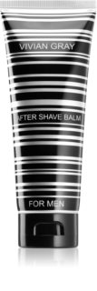 Vivian Gray For Men After Shave Balm