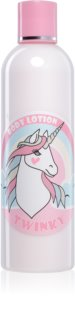 Vivian Gray Twinky The Unicorn Bodylotion  voor Kinderen