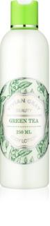 Vivian Gray Naturals Green Tea testápoló tej