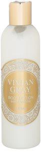 Vivian Gray Romance Sweet Vanilla leche corporal