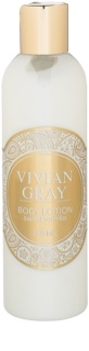 Vivian Gray Romance Sweet Vanilla Body Lotion
