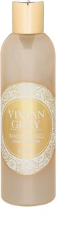 Vivian Gray Romance Sweet Vanilla Creamy Shower Gel