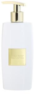 Vivian Gray Style Gold Body Milk