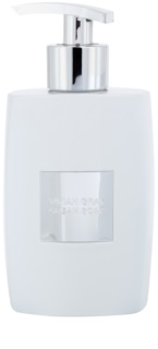 Vivian Gray Style Silver folyékony szappan kézre