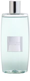 Vivian Gray Style Silver żel pod prysznic