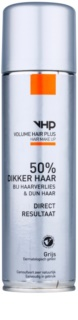 Volume Hair Plus Hair Make Up Haar Versterker voor Dun wordend Haar  in Spray