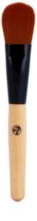 W7 Cosmetics Brush Foundation Brush