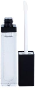 W7 Cosmetics Lip Lights szájfény beleépített tükörrel és fénnyel