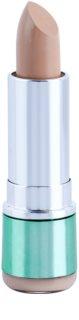W7 Cosmetics Tea Tree Concealer corrector en barra