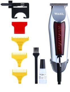 Wahl Pro Classic Series zastřihovač vlasů