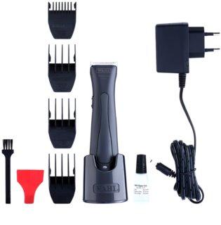 Wahl Pro Prolithium Series Type 8841 L máquina de cortar pelos para cabelo