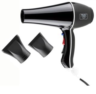 Wahl Pro Styling Series Type 4340-0470 secador de cabelo