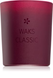Waks Classic Benjoin mirisna kartica