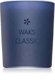 Waks Classic Myrrh geurkaars 320 gr