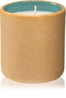 Waks Local Kar-na-gi-o (n) αρωματικό κερί (Saltwater)