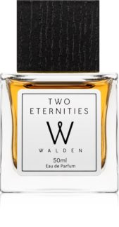 Walden Two Eternities Eau de Parfum For Women
