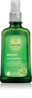 Weleda Birch Anti-Celulite Olie