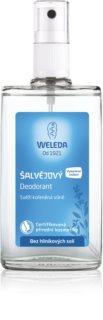 Weleda Sage dezodorans