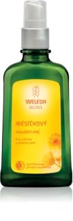Weleda Calendula ulje za masažu