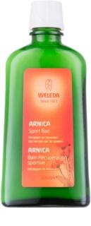 Weleda Arnica розслабляюча  ванна