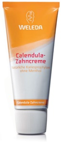 Weleda Dental Care dentifrice