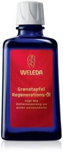 Weleda Granatapfel regenerierendes Öl