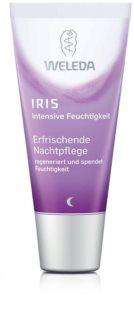 Weleda Iris nočna krema