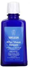 Weleda Men After Shave Balm