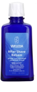 Weleda Men bálsamo after shave