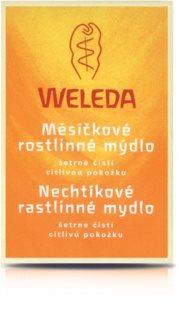 Weleda Calendula Plantaardige Zeep