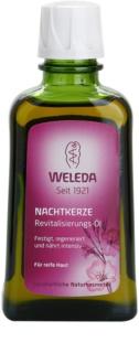 Weleda Pupalka revitalizační tělový olej