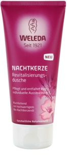 Weleda Evening Primrose gel de duche revitalizante