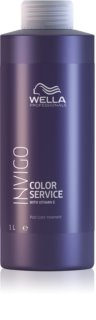 Wella Professionals Invigo Service Kur für gefärbtes Haar