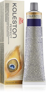 Wella Professionals Koleston Perfect Special Blonde βαφή μαλλιών