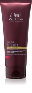 Wella Professionals Color Recharge condicionador para revitalizar cor