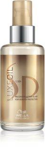 Wella Professionals SP Luxeoil Öl zur Stärkung der Haare