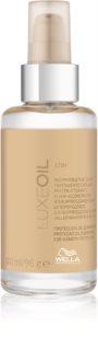 Wella Professionals SP Luxeoil óleo para cabelos fortes