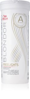 Wella Professionals Blondor Highlighting Powder