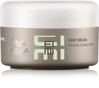 Wella Professionals Eimi Grip Cream crème coiffante tenue flexible