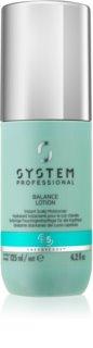 Wella Professionals System Professional  Repair Haarpflege für trockene und juckende Kopfhaut
