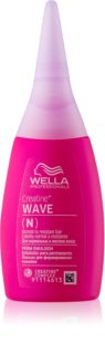 Wella Professionals Wave It Perm For Normal And Resistant Hair