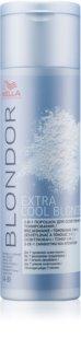 Wella Professionals Blondor polvere decolorante per capelli biondi