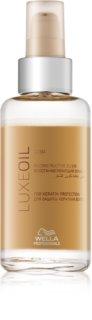 Wella Professionals SP Luxeoil olej pre posilnenie vlasov