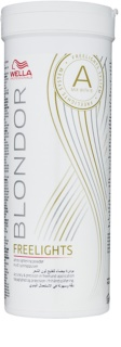 Wella Professionals Blondor polvere decolorante e per mèches